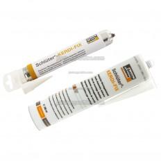 KERDI-FIX - 290 ml