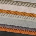 TROBA-PLUS - Làmina drenant amb vel