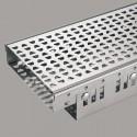 TROBA-LINE-TL / H - Height regulator accessory