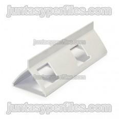 Versteckter PVC-Rettungsschwimmer für 35-mm-Einschichtmörtel