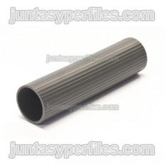 22mm fluted concrete tube package 50 m