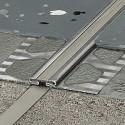 DILEX-EKSB - Ultra thin expansion joints