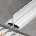 SHOWERPROFILE-WSK - Profil für Duschtraining