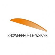 SHOWERPROFILE-WSK / EK - Fiche