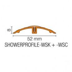 SHOWERPROFILE-WSC