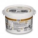 KERDI-COLL - L - Adhesivo para lámina de polietileno retardado