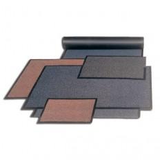 DUST-PRO - Carpete anti-sujeira