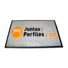 L-CARPET Personalized protection mat