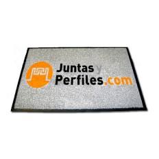 L-Carpet   Alfombra para protección de instalaciones