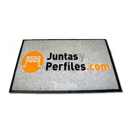 L-Carpet | Alfombra para protección de instalaciones