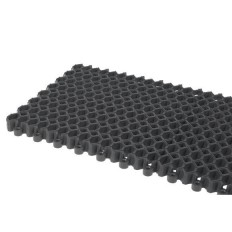 V-CARPET-STD Tile barrier