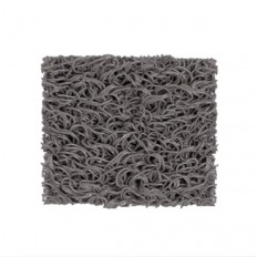 CURLY STANDARD - Standard entrance mat or mat