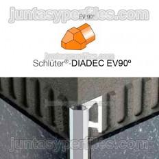 DIADEC - Außenwinkel