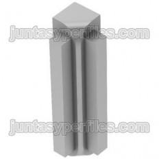 RONDEC-STEP - 90º internal angle accessory