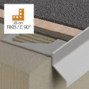 BARA-RKB - Angle externe 90 °