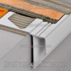 BARA-RAK - Escopidor de alumini per a balcons