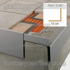 BARA-RAP - 90 ° external angle