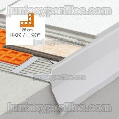 BARA-RKK - Angle externe 90 °