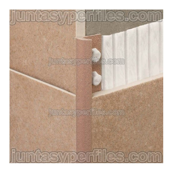 cantoneras para azulejos de composite modelo novocanto maxi