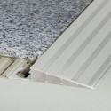 RENO-RAMP - Profil de rampe de transition avec ailes