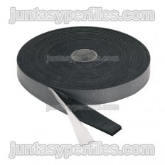 DITRA-SOUND-RSK - Banda perimetral barrera acústica