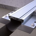 Novojunta Pro Móvil - Smooth finish structural expansion joint