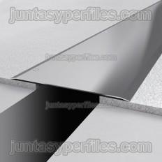 Novotapajunta GTX - Large stainless steel cover