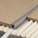 Novojunta 3 - PVC expansion joints
