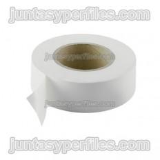LIPROTEC-RKB - White self-adhesive reflective tape