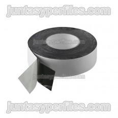 DESIGNBASE-HVL - Self-adhesive geotextile tape