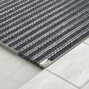 Novomat Fosa - 1200x900 mm Entrance matting systems