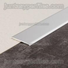 Novosepara 10 - Tapajunta d'alumini o separador de paviments