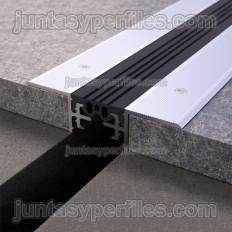 Novojunta Pro Anti-Slip - Joint de dilatation structurel superposé