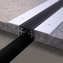 Novojunta Pro Anti-Slip - Overlapping structural expansion joint