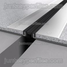 Novojunta Pro Basic SP - Joint de dilatation structurel superposé