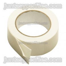 KERDI-BOARD-ZDK - Double-sided adhesive tape for fixing polystyrene panels
