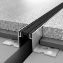 Novojunta Pro Basic - Strukturelle Dehnungsfuge