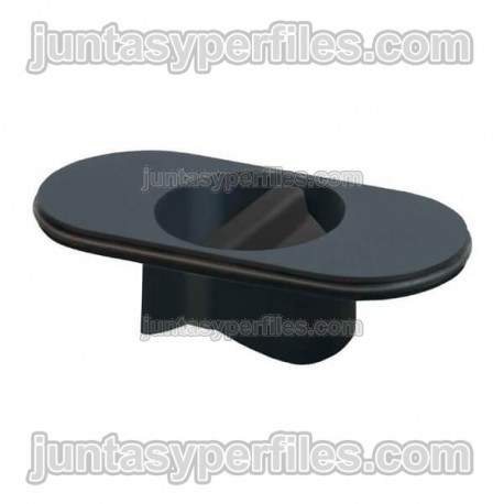 KERDI-SHOWER-BSL