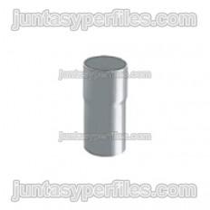Barin-R AC - DN60 - Baixant