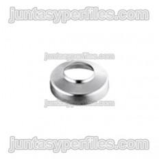 BARIN-R Z/K - Tapón hembra zinc