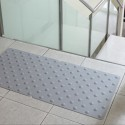 Dinalert - Placa podotáctil 600x412 mm para exterior