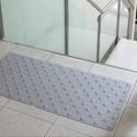 Dinalert - Placas de piso podotátil 600x412 mm para interior