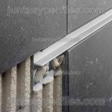 DECO-SG - Perfil portador de mamparas para duchas