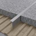 Novojunta 6 - Pavement separation joints