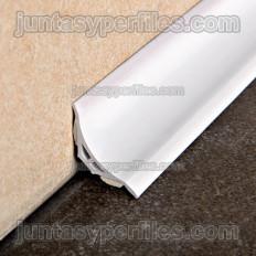 Novobañera 2B PVC - Cobertura sanitária de PVC da perfil
