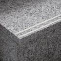 Novostrip - Recessed anti-slip podotactile profile