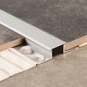 Novojunta Decor XL - Aluminum expansion joints