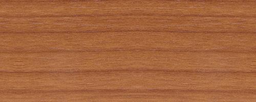 Cerezo oscuro (mesa)