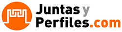 juntasyperfiles.com
